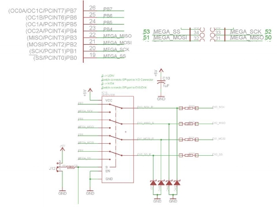 MEGA Tech — Rugged Circuits on photocell schematic, arduino pinout diagram, breadboard schematic, arduino uno pin mapping, arduino pcb, arduino pin layout, arduino mini, arduino uno board pinout, arduino pwm, pcb schematic, arduino accelerometer, arduino nano, arduino wiring-diagram, arduino uno layout, arduino motor, arduino circuit diagram, speaker schematic, light schematic, arduino shield pinout, arduino projects,