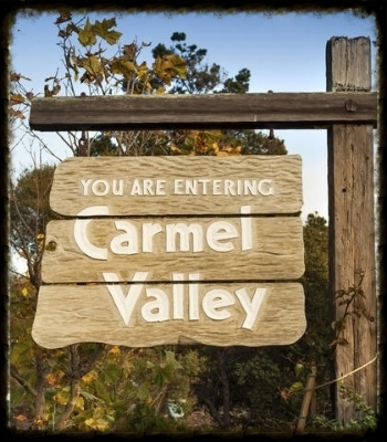 CarmelValleySign.jpg