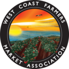 westcoastfarmersmarketassocition