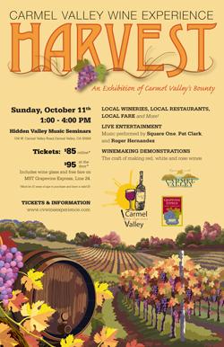 CVWE-Harvest-Festival-2015.png