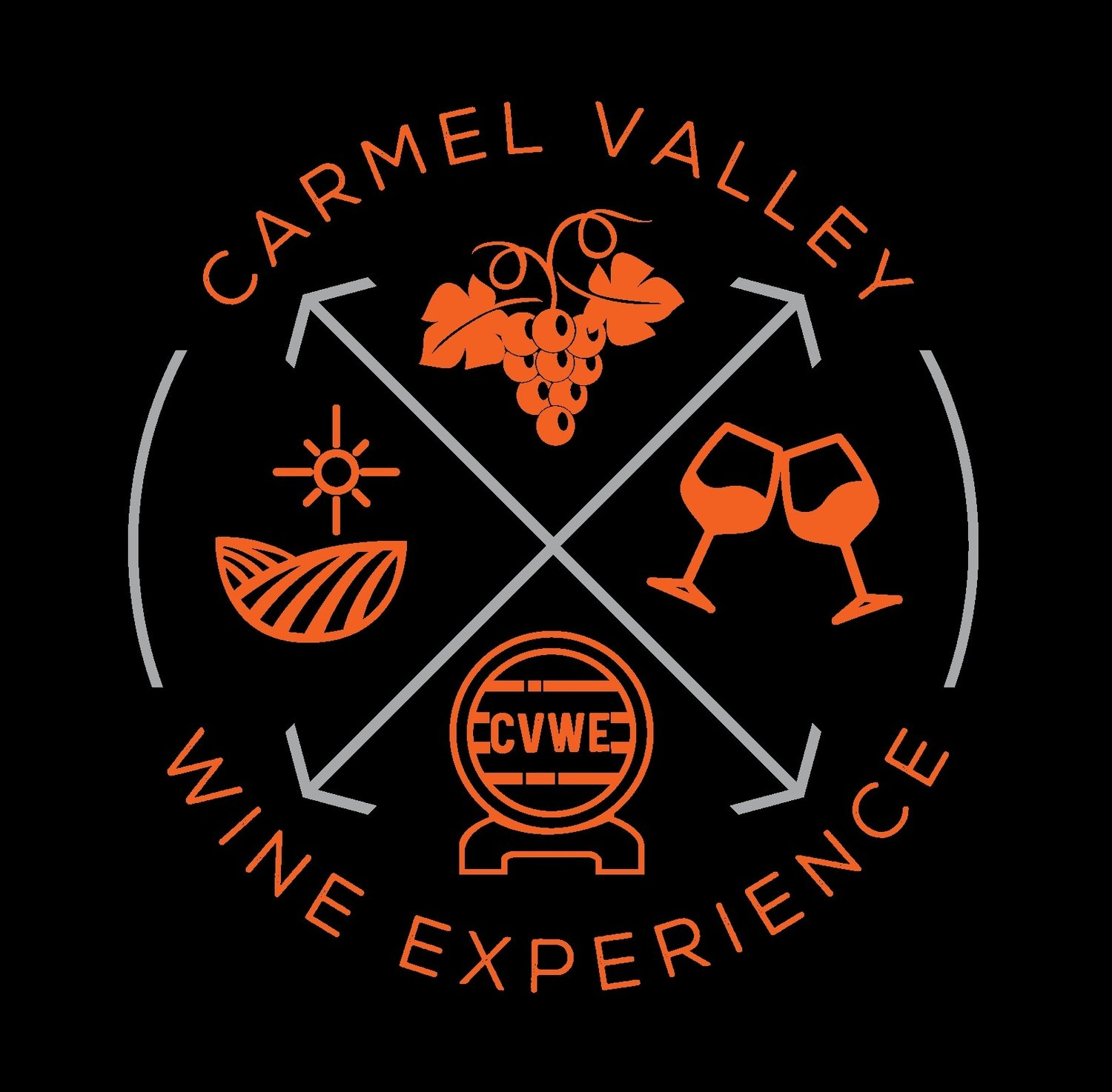 Carmel Valley Wine Experience