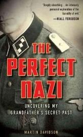the-perfect-nazi-martin-davidson.jpg
