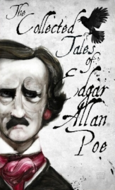 print-the-collected-works-of-edgar-allan-poe-by-adam-s-doyle-1_2048x.jpeg
