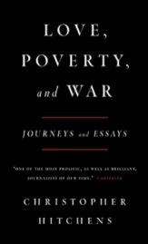 news-love-poverty-and-war-journeys-and-essays-nation-books-by-christopher-hitchens-full-1-638.jpg