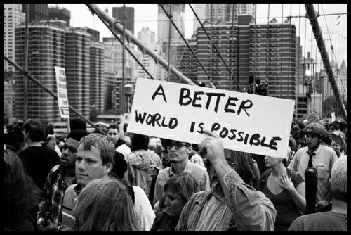 better-world.jpg