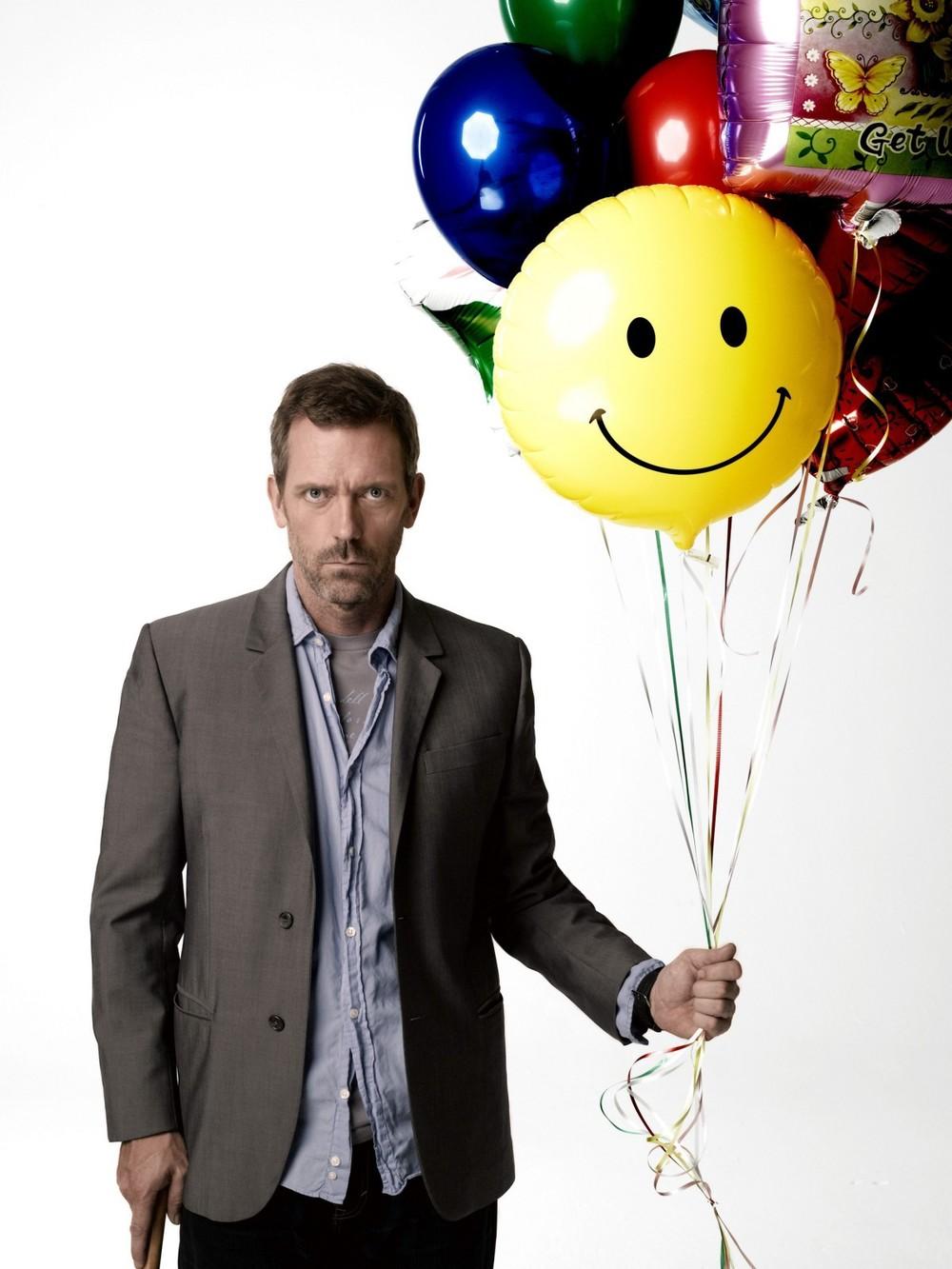 26756_house_balloons_122_451lo.jpg
