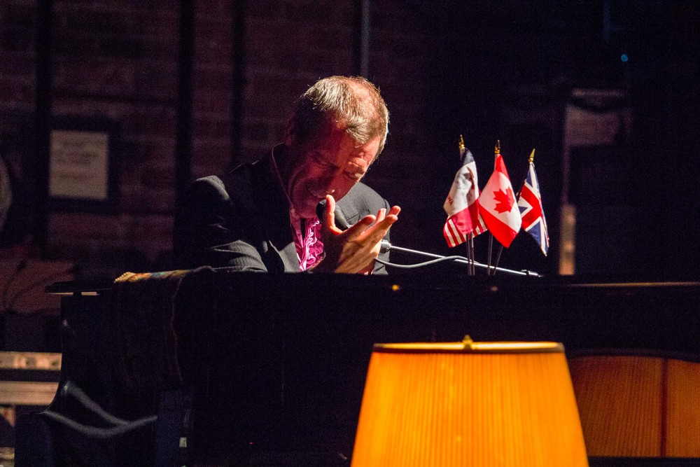 7789135-oth-hugh-laurie-and-the-copper-bottom-band-englert-theater-august-08_17_2012.jpg