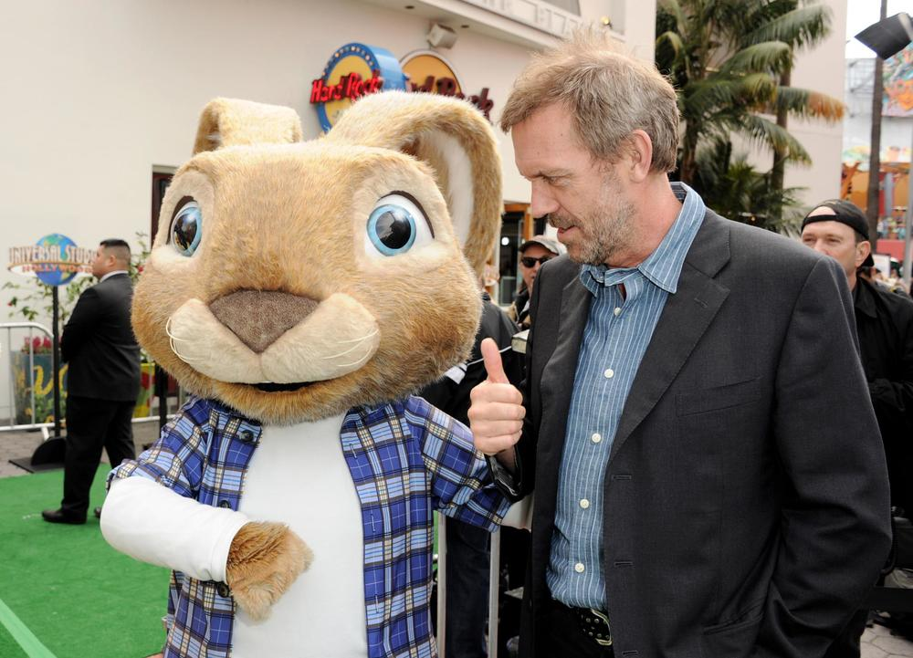 hugh-laurie-at-event-of-hop-top.jpg
