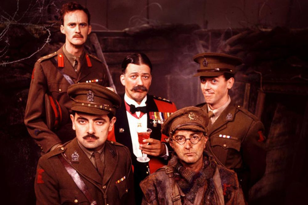 blackadder goes forth-1368602.jpg