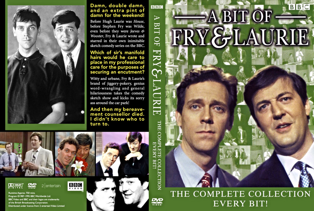 BitOfFryLaurie_DVD_cover.jpg