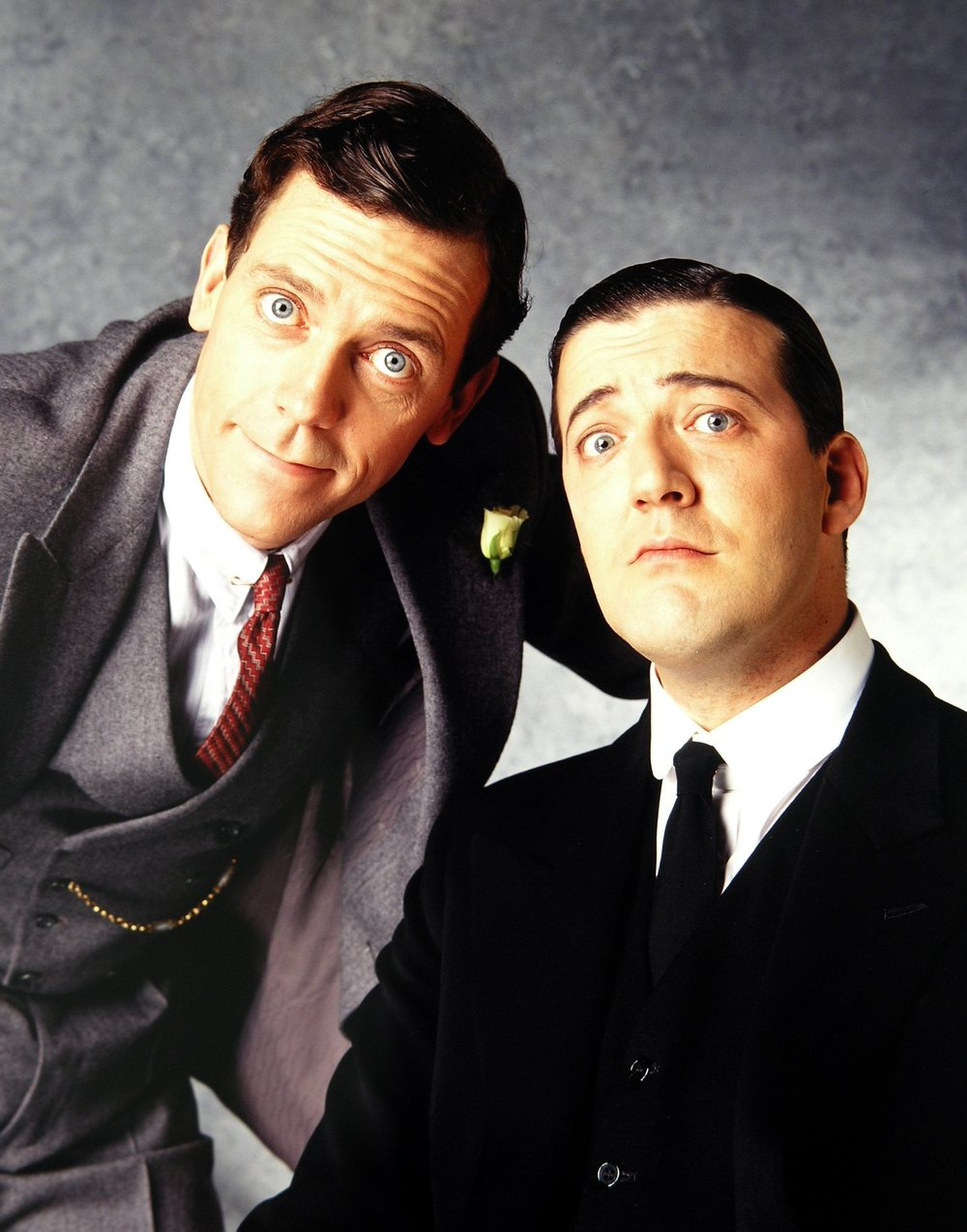 004-series-stephen-john-fry-hugh-laurie-jeeves-and-wooster-www.huy.com.ua.jpg