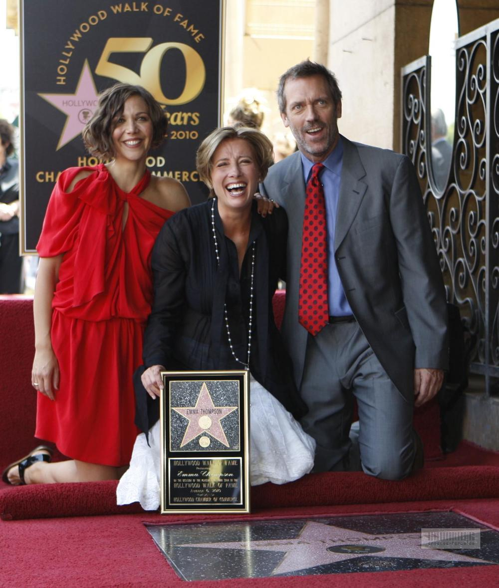 hugh-laurie-emma-thompson-receives-her-star-walk-of-fame11.jpg