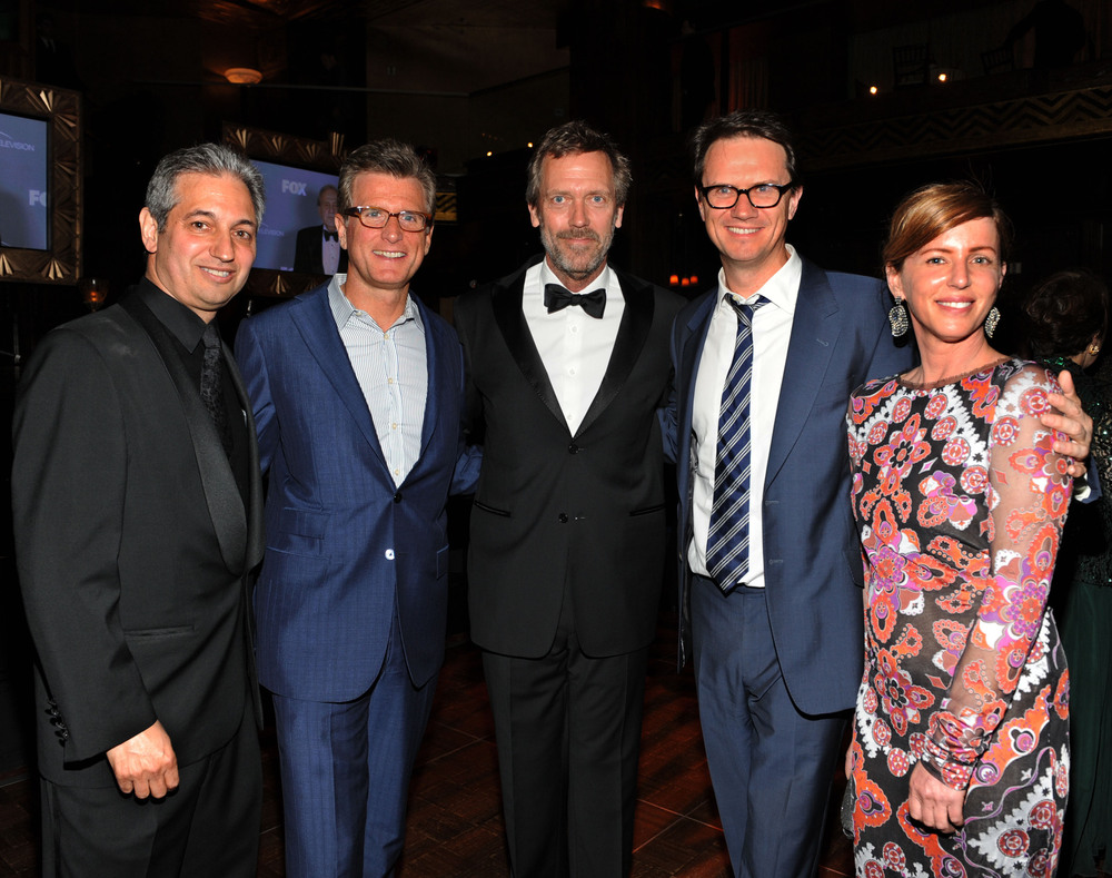House-M-D-Series-Wrap-Party-April-20-2012-house-md-30564405-2048-1615.jpg
