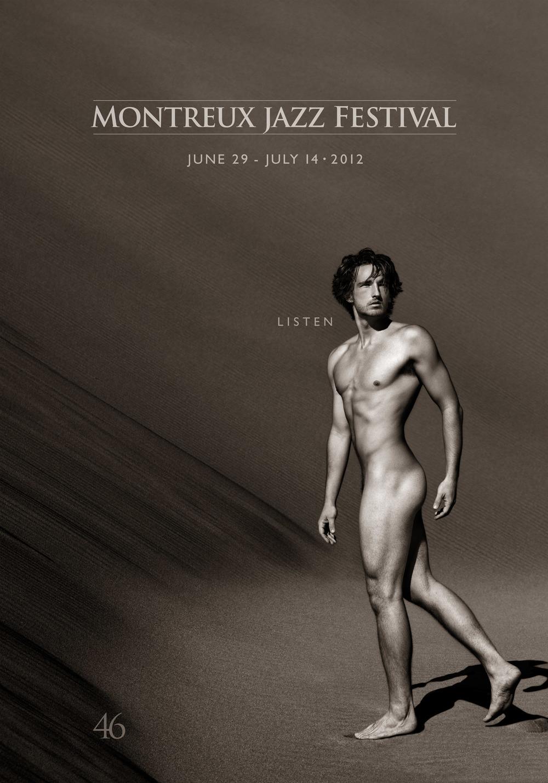montreux_jazz_festival_foundation_2012_artwork_greg_gorman-2.jpg