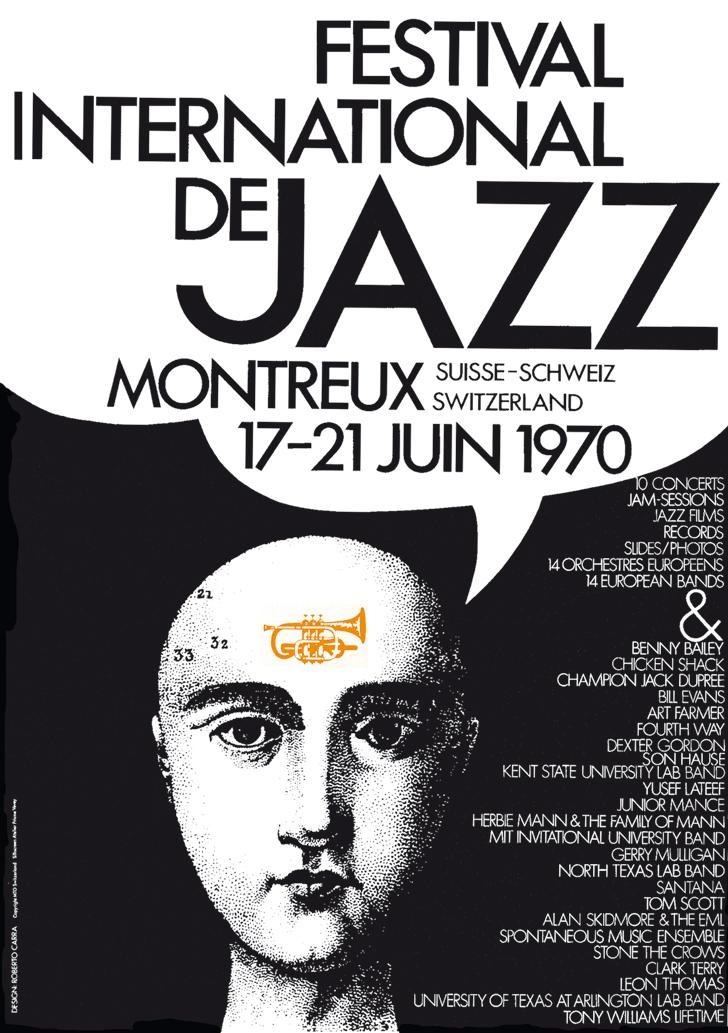 1970-Montreux-Jazz-Festival.jpg