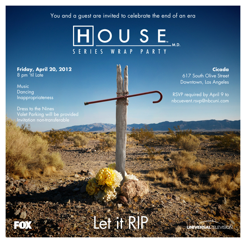 House-Season-8-Poster-Series-Wrap-Party-house-md-30618918-788-779.jpg