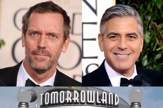 Laurie-y-Clooney-juntos-en-Tomorrowland-563x372.jpg