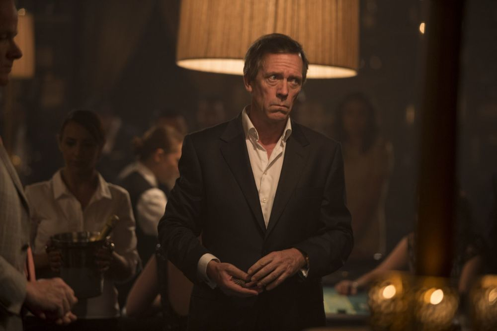 Hugh Laurie - The Night Manager 2016 - Promo Photo.jpg