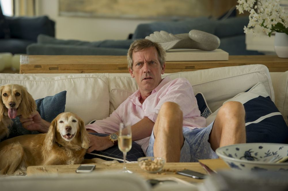Hugh Laurie 4- The Night Manager 2016 - Promo Photo.jpg