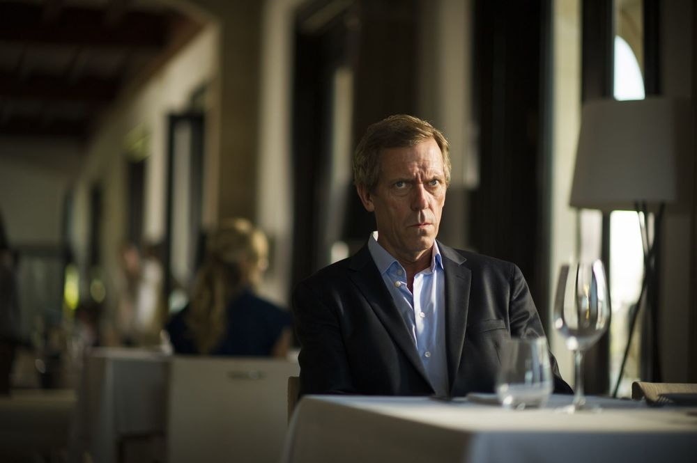 Hugh Laurie 9- The Night Manager 2016 - Promo Photo.jpg