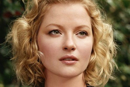 ICM Partners   Boardwalk Empire  alumna  Gretchen Mol  is set as the female lead opposite Hugh Laurie in  Hulu 's drama series   Chance  , from author Kem Nunn,  Room  director Lenny Abrahamson, showrunner Alexandra Cunningham, producer Michael London and Fox 21 TV Studios.        The project, which has a two-season, 20-episode straight-to-series order for a late 2016 premiere, is based on Nunn's novel. It is described as a provocative psychological thriller that focuses on Eldon Chance (Laurie), a San Francisco-based forensic neuropsychiatrist who reluctantly gets sucked into a violent and dangerous world of mistaken identity, police corruption and mental illness. After an ill-advised decision regarding an alluring patient, Jaclyn Blackstone (Mol), who may or may not be struggling with a multiple personality disorder, Chance finds himself in the crosshairs of her abusive spouse, who also happens to be a ruthless police detective. In over his head, Chance's decent into the city's shadowy underbelly, all while navigating the waters of a contentious divorce and the tribulations of his teenage daughter, soon spirals into an ever deepening exploration of one of mankind's final frontiers — the shadowy, undiscovered country of the human mind.  Mol's Jackie/Jaclyn was referred by Stanford Neurology Clinic for complaints of memory loss and blackouts. Married to an abusive Oakland homicide detective, she says she wants to escape him – but also claims to have a secondary personality who will not allow her to leave. Chameleonic, charismatic and resourceful, Jaclyn is the kind of woman who can make sane men do insane things.  Nunn and Cunningham wrote the TV adaption of Nunn's novel and executive produce, with Cunningham serving as showrunner. Abrhamson will executive produce and direct several episodes.  Mol, repped by ICM Partners and John Carrabino Management, has been recurring on Amazon's Golden Globe-winning  Mozart In the Jungle.