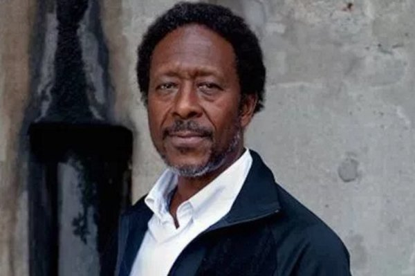 Clarke Peters Joins Hulu's Hugh Laurie Drama Series 'Chance'     The Wire  and  Treme  alum Clarke Peters has been cast in  Hulu 's drama series   Chance ,  toplined by  Hugh Laurie  and Gretchen Mol .  The project is from author Kem Nunn,  Room  director Lenny Abrahamson, showrunner Alexandra Cunningham, producer Michael London and Fox 21 TV Studios.   Peters is set to recur in Season 1, with a series regular options for the second and subsequent seasons. ( Chance  has a two-season, 20-episode straight-to-series order for a late 2016 premiere.)  Based on Nunn's novel,  Chance  is a psychological thriller that focuses on Eldon Chance (Laurie), a San Francisco-based forensic neuropsychiatrist who reluctantly gets sucked into a violent and dangerous world of mistaken identity, police corruption and mental illness. After an ill-advised decision regarding an alluring patient, Jaclyn Blackstone (Mol), who may or may not be struggling with a multiple personality disorder, Chance finds himself in the crosshairs of her abusive spouse Raymond Blackstone (Paul Adelstein), who also happens to be a ruthless police detective.  Peters will play Carl, gay, cultured, well-spoken and old-school antiques dealer who knows his business inside and out – as well as how to increase an object's market value through means both legitimate and not.  Peters, who is closing a run of  The Royale  at Lincoln Center, recently recurred on  Marvel's Jessica Jones  and also has an recurring role on WGN America's  Underground . He is repped by Stone Manners Salners Agency and Conway van Gelder Grant,