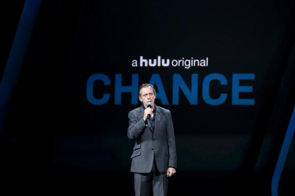 Hugh+Laurie+2016+Hulu+Upftont+Presentation+9Jxv9pB8ewbl.jpg