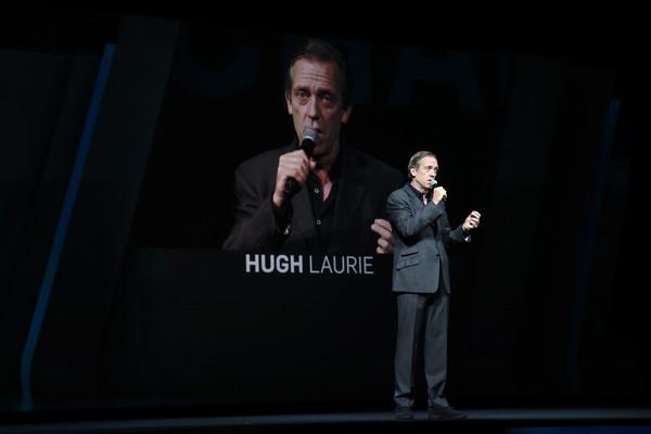 Hugh+Laurie+2016+Hulu+Upftont+Presentation+B-LbDQjdrPkl.jpg