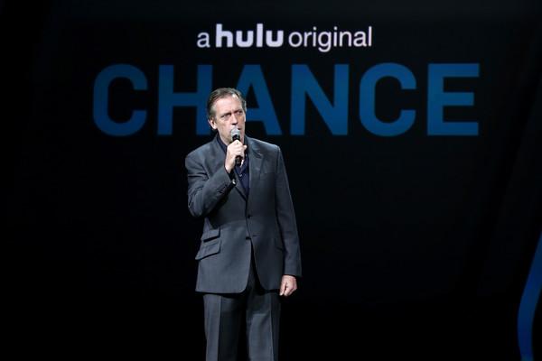 Hugh+Laurie+2016+Hulu+Upftont+Presentation+cUX4_aEW52ql.jpg