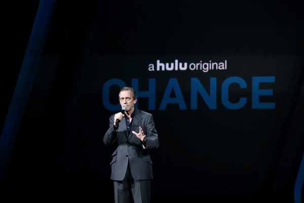 Hugh+Laurie+2016+Hulu+Upftont+Presentation+xCopsz2WjuHl.jpg