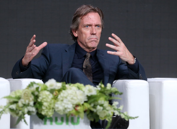 Hugh+Laurie+2016+Summer+TCA+Tour+Day+10+Y70Kp2i6vgrl.jpg