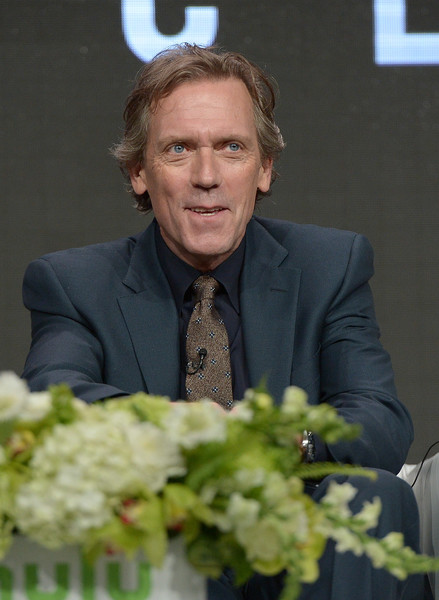 Hugh+Laurie+Hulu+Summer+TCA+2016+mF7jD8QRpr1l.jpg