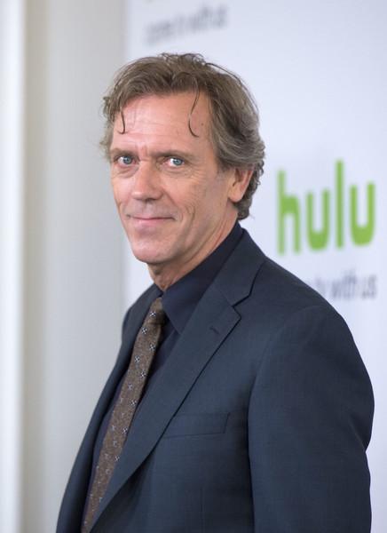 Hugh+Laurie+Hulu+TCA+Summer+2016+Arrivals+7t3oBxNh-c1l.jpg