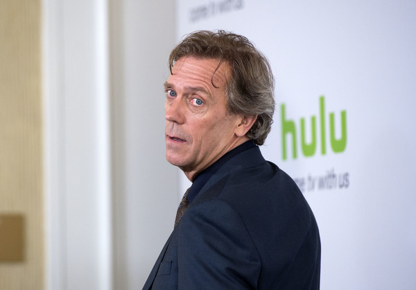 Hugh+Laurie+Hulu+TCA+Summer+2016+Arrivals+zRKeVFoEGCVl.jpg