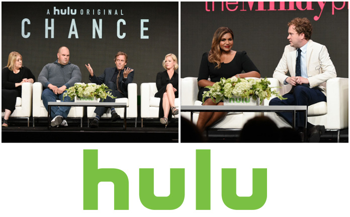 hulu-tca16-chance-hugh-laurie-the-mindy-project.jpg