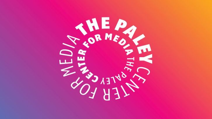 "The Paley Center for Media's annual celebration of the Fall TV season, the PaleyFest Fall TV Previews, will take place September 8-13, 2016, at the Center's Los Angeles location (465 N. Beverly Drive, Beverly Hills, CA 90210). Celebrating its tenth anniversary this year, PaleyFest Fall TV Previews is a week-long festival featuring the biggest stars of Fall TV's most anticipated new series. Fans enjoy premiere screenings and panel conversations with the stars, all in the elegant West Coast Paley Center. Over the last decade, the PaleyFest Fall TV Previews have brought fans some of the hottest shows including Scandal, Black-ish, Arrow, and Jane The Virgin, to name just a few.  ""PaleyFest Fall TV Previews offers TV enthusiasts a chance to view highly anticipated fall programs through premiere screenings and exclusive conversations with TV's most-talked about stars and creators,"" said Maureen J. Reidy, President and CEO of The Paley Center for Media. ""The Paley Center's public programs allow fans access to never-before-seen content in an intimate and exciting way, and we couldn't be more thrilled to present our tenth annual line-up.""  Hulu will offer clips and the full-length discussions on hulu.com/paleyfest in late September. Citi will return as the Official Card, granting Citi cardmembers early access to purchase tickets for Los Angeles events and complimentary tickets in New York.  Paley Center Supporting and Patron Members and Citi cardmembers can purchase pre-sale tickets beginning today. Tickets go on sale to Paley Center Individual Members on Wednesday, July 27 at 9:00 am PT, and to the general public on Thursday, July 28 at 9:00 am PT. A multi-event fan pass is also available. To purchase tickets, please visit paley.me/previews.  Additionally, the Paley Center's New York location will host FREE PaleyFest Fall TV Preview screenings September 10-11. For more information on the schedule and to reserve seats, please visit paleycenter.org.  2016 LA PaleyFest Fall TV Previews Events Initial Lineup*  Thursday, September 8 - FOX 6:00 pm Doors Open / Reception begins (food & drinks included) 7:00 pm Screening of Pitch 7:30 pm Pitch panel featuring:  Kylie Bunbury, ""Ginny Baker"" Mark-Paul Gosselaar, ""Mike Lawson"" Rick Singer, Executive Producer Kevin Falls, Executive Producer  8:10 pm Screening of Lethal Weapon 8:35 pm Lethal Weapon panel featuring:  Damon Wayans, Sr., ""Roger Murtaugh"" Clayne Crawford, ""Martin Riggs"" Matt Miller, Executive Producer  9:10 pm Screening of Son of Zorn 9:30 pm Screening of The Exorcist  Friday, September 9 - El Rey 6:00 pm Doors Open / Reception begins (food & drinks included) 7:00 pm Screening of Lucha Underground 7:45 pm LUCHA UNDERGROUND panel 8:30 pm Screening of From Dusk Till Dawn 9:15 pm From Dusk Till Dawn panel  **Panelists to be announced.  Saturday, September 10 - ABC 12:00 pm Doors Open / Reception begins (food & drinks included) 12:30 pm Screening of American Housewife 1:00 pm American Housewife panel featuring:  Katy Mixon, ""Katie"" Diedrich Bader, ""Greg"" Daniel DiMaggio, ""Oliver"" Julia Butters ""Anna-Kat"" Meg Donnelly, ""Taylor"" Carly Hughes, ""Angela"" Sarah Dunn, Creator & Executive Producer Aaron Kaplan, Executive Producer Rick Wiener, Executive Producer Kenny Schwartz, Executive Producer  1:45 pm Screening of Notorious 2:30 pm Notorious panel featuring:  Piper Perabo, ""Julia George"" Daniel Sunjata, ""Jake Gregorian"" Josh Berman, Executive Producer & Co-Creator Wendy Walker, Executive Producer Mark Geragos, Executive Producer Allie Hagan, Co-Executive Producer & Co-Creator  3:15 pm Screening of Designated Survivor  Saturday, September 10 - The CW 6:00 pm Doors Open / Reception begins (food & drinks included) 6:30 pm Screening of No Tomorrow 7:15 pm Screening of Frequency 8:00 pm No Tomorrow and Frequency panel featuring:  Tori Anderson, ""Evie"" No Tomorrow Joshua Sasse, ""Xavier"" No Tomorrow Peyton List, ""Raimy Sullivan"" Frequency Riley Smith, ""Frank Sullivan"" Frequency Mekhi Phifer, 'Satch DeLeon"" Frequency No Tomorrow and Frequency Executive Producers to be announced.  Monday, September 12 - CBS 6:00 pm Doors Open / Reception begins (food & drinks included) 7:00 pm Screening of Pure Genius 7:45 pm Pure Genius panel featuring:  Dermot Mulroney, ""Dr. Walter Wallace"" Augustus Prew, ""James Bell"" Odette Annable, ""Zoe"" Reshma Shetty, ""Dr. Talaikha Channarayapatra"" Aaron Jennings, ""Dr. Malik Water"" Ward Horton, ""Dr. Scott Strauss"" Brenda Song, ""Angie"" Jason Katims, Executive Producer Michelle Lee, Executive Producer  8:30 pm Screening of Kevin Can Wait 9:00 pm Screening of MacGyver 9:45 pm Screening of Bull  Tuesday, September 13 - NBC 6:00 pm Doors Open / Reception begins (food & drinks included) 7:00 pm Screening of This Is Us 7:45 pm This Is Us panel featuring:  Milo Ventimiglia, ""Jack"" Mandy Moore, ""Rebecca"" Sterling K. Brown, ""Randall"" Chrissy Metz, ""Kate"" Justin Hartley, ""Kevin"" Susan Kelechi Watson, ""Beth"" Chris Sullivan, ""Toby"" Ron Cephas Jones, ""William"" Dan Fogelman, Creator & Executive Producer  8:30 pm Screening of The Good Place 9:00 pm Screening of Timeless  *Panelists to appear schedule permitting. All events and panelists are subject to change."