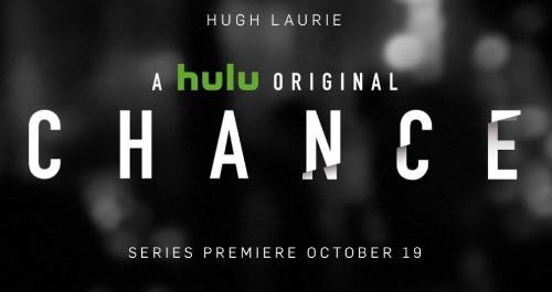 Chance_Hulu_500x265.jpg