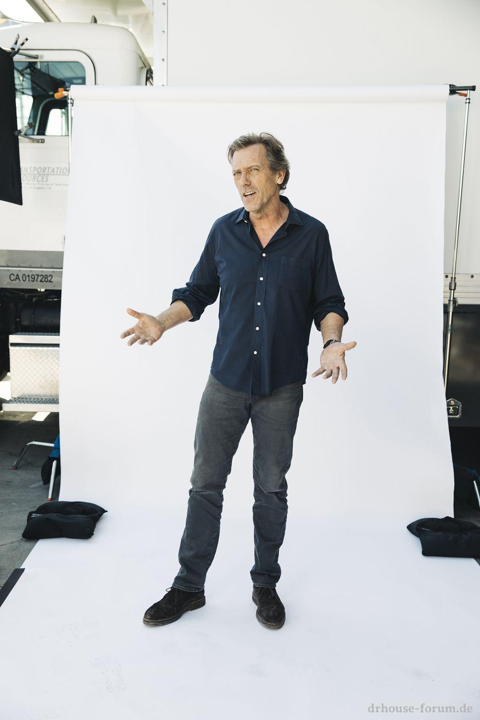 Hugh Laurie - Hulu Chance Outtakes Photoshooting.jpg