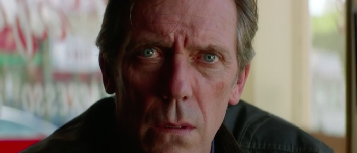 Hugh-Laurie-700x300.png