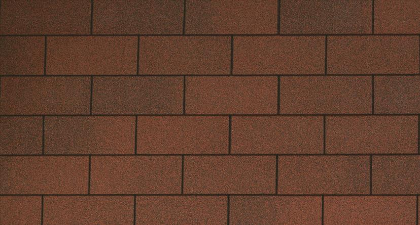 asphalt_shingle_073.jpg