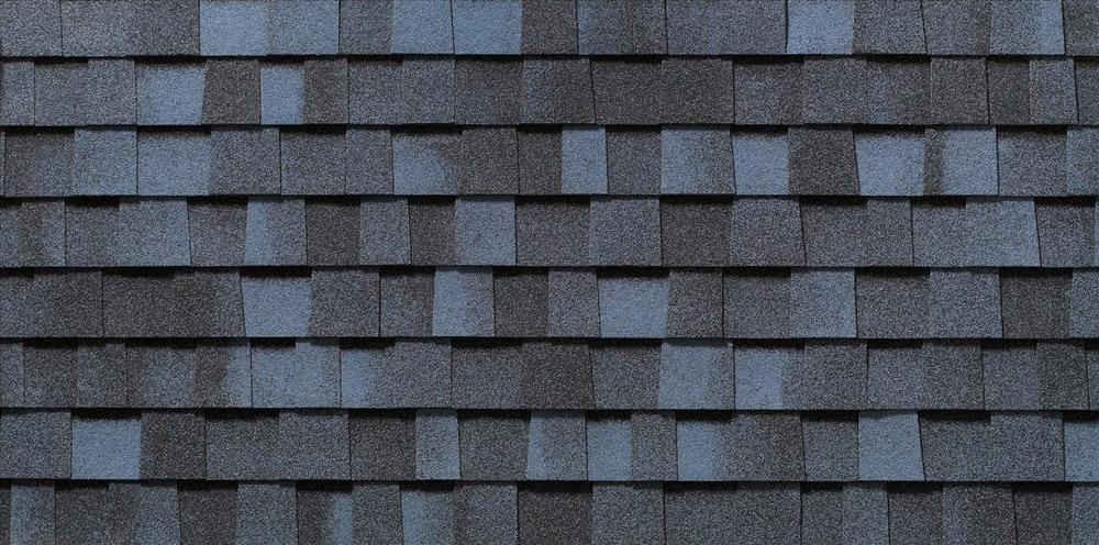 asphalt_shingle_082.jpg