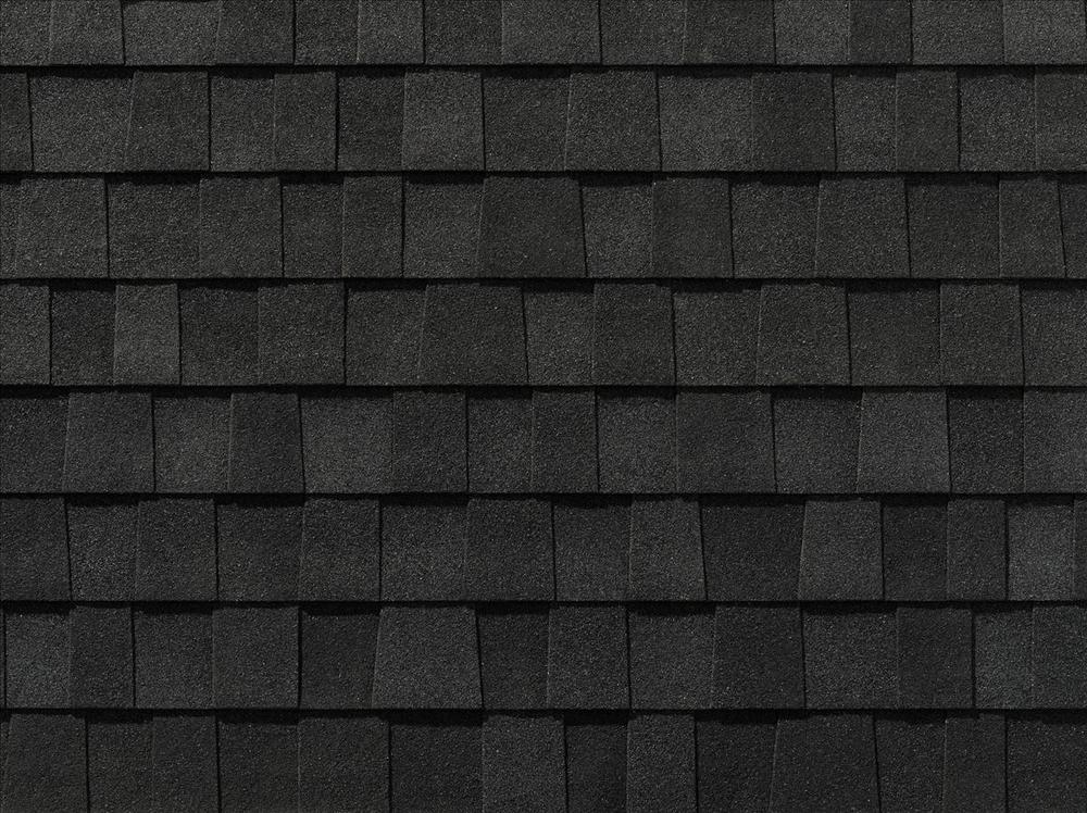 asphalt_shingle_091.jpg