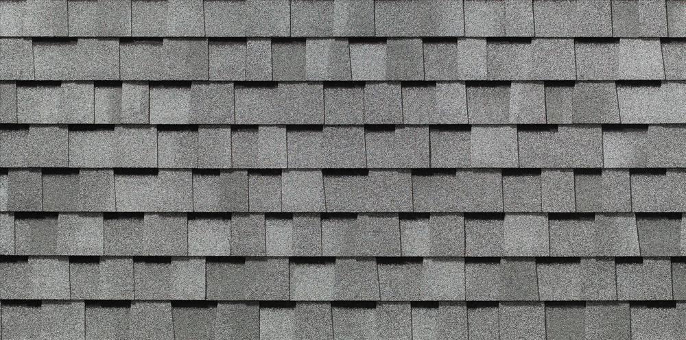asphalt_shingle_084.jpg