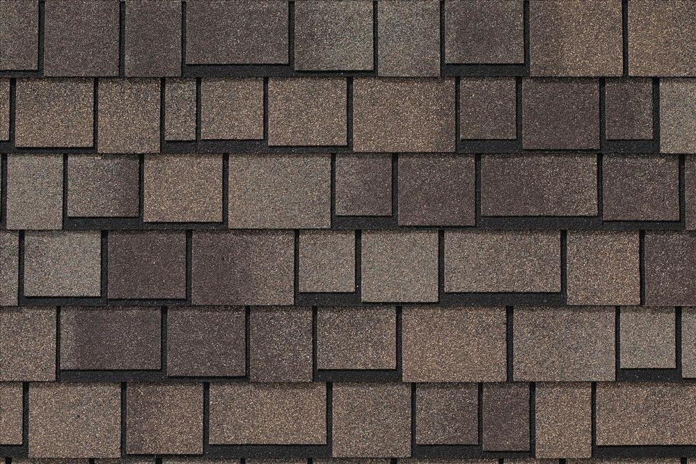 asphalt_shingle_102.jpg