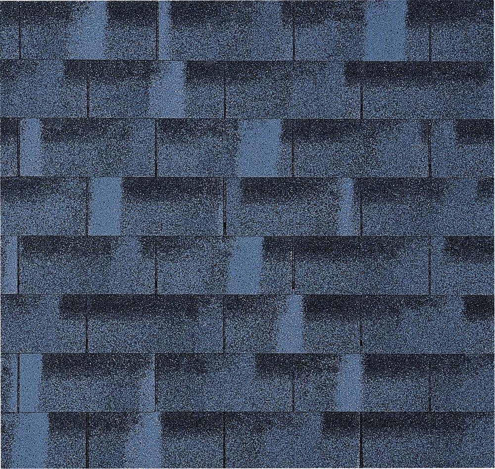 asphalt_shingle_107.jpg
