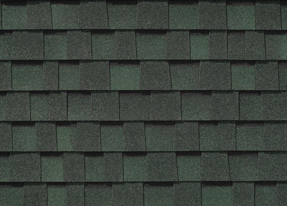 asphalt_shingle_113.jpg