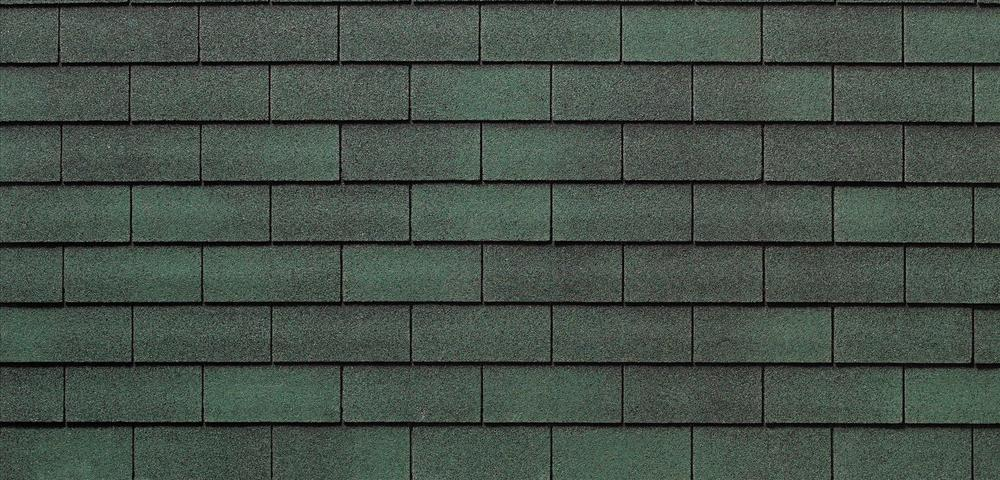 asphalt_shingle_121.jpg