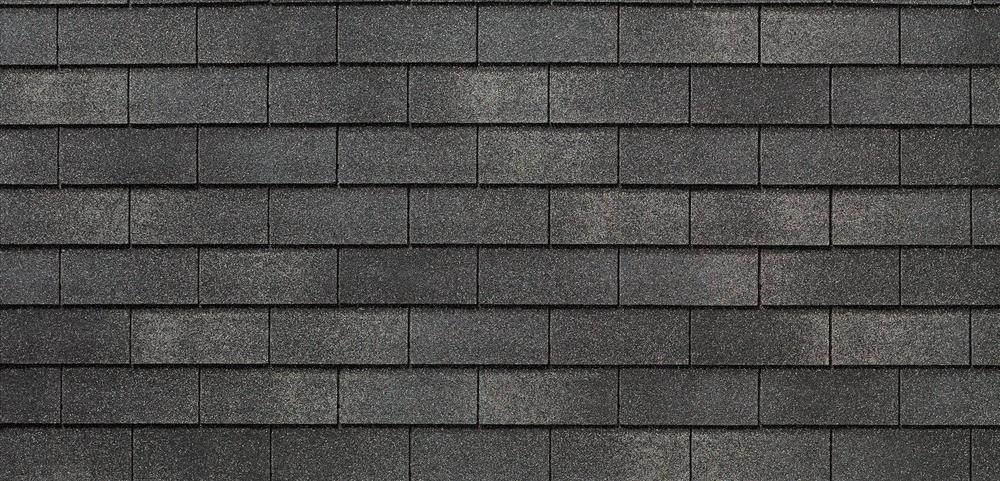 asphalt_shingle_129.jpg