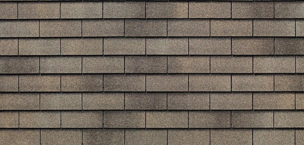 asphalt_shingle_130.jpg