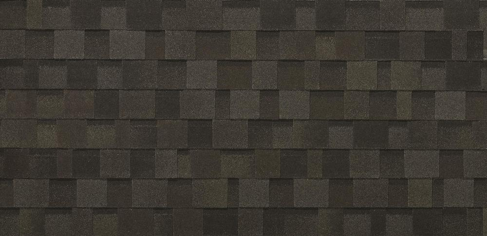 asphalt_shingle_003.jpg
